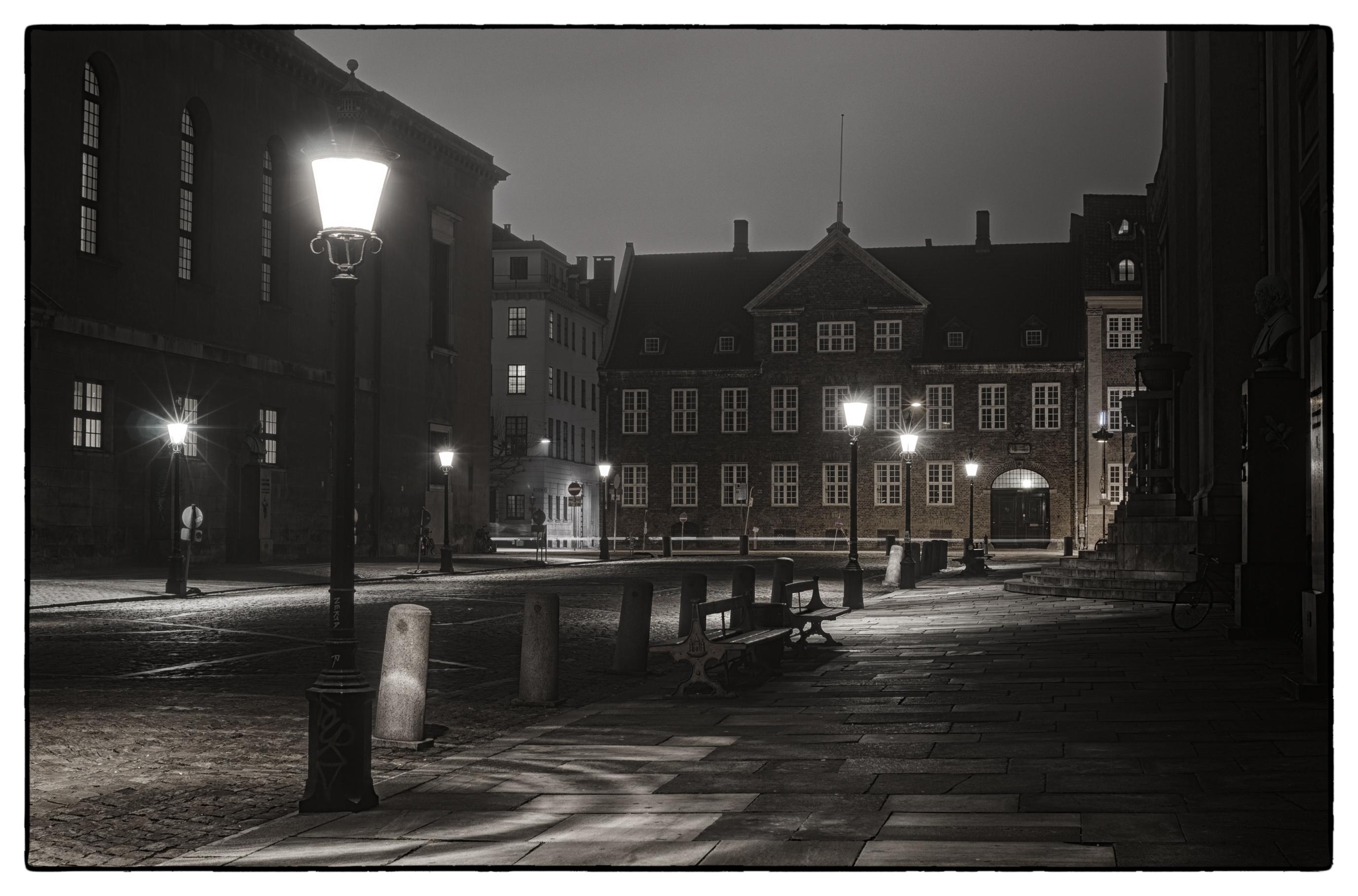 cph-foggy-night_ready