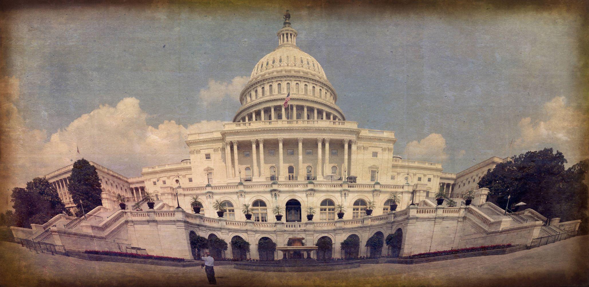 capital-hill-back